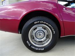 1969 Chevrolet Corvette (CC-1391067) for sale in O'Fallon, Illinois