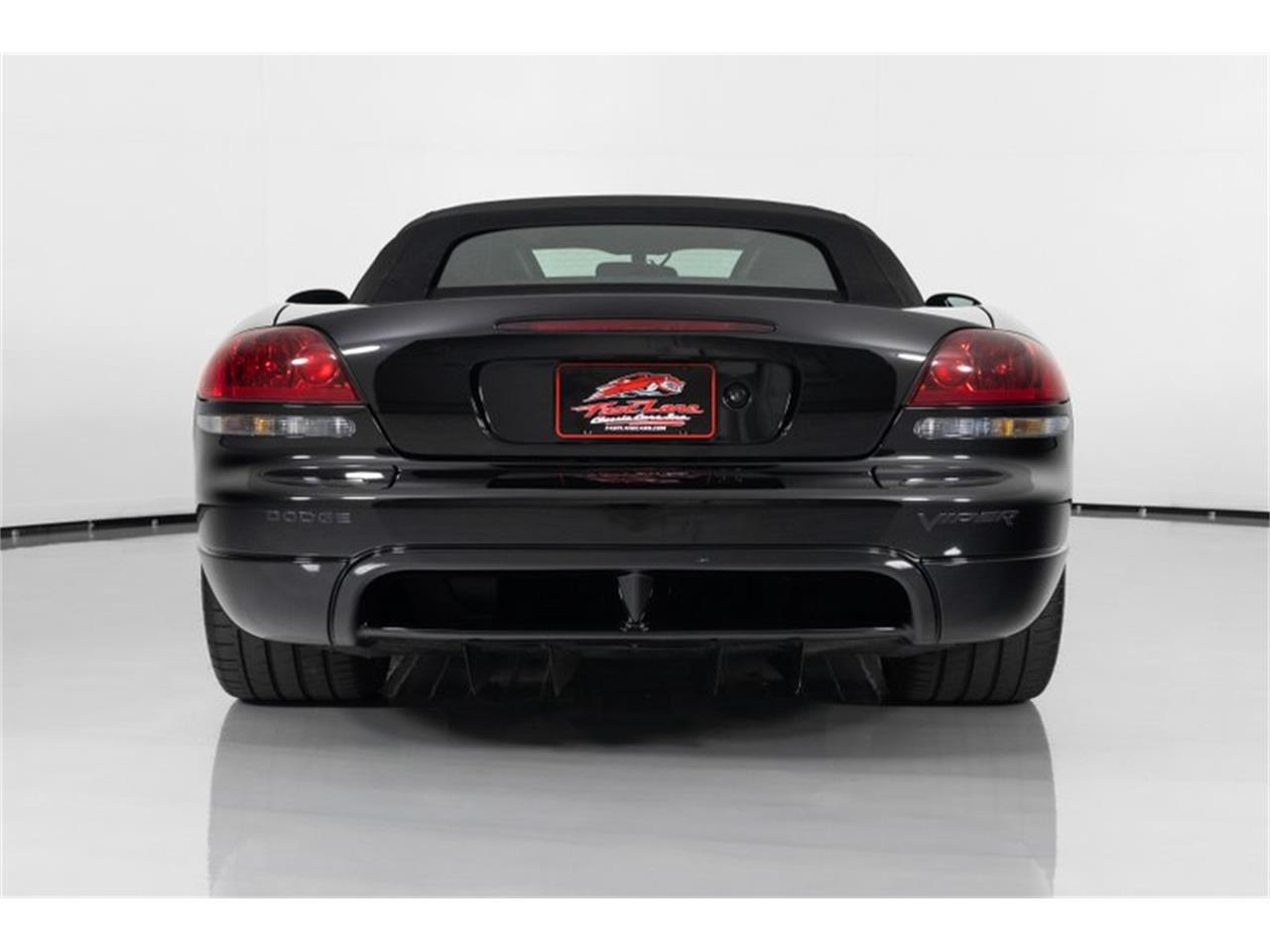 2004 Dodge Viper (CC-1391068) for sale in St. Charles, Missouri