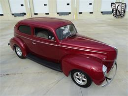 1940 Ford Coupe (CC-1391071) for sale in O'Fallon, Illinois