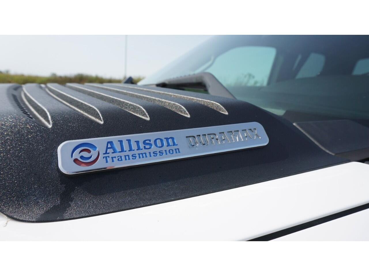 2009 Chevrolet Silverado (CC-1391073) for sale in Clarence, Iowa