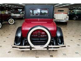 1926 Oldsmobile Model 30-D (CC-1391075) for sale in Venice, Florida