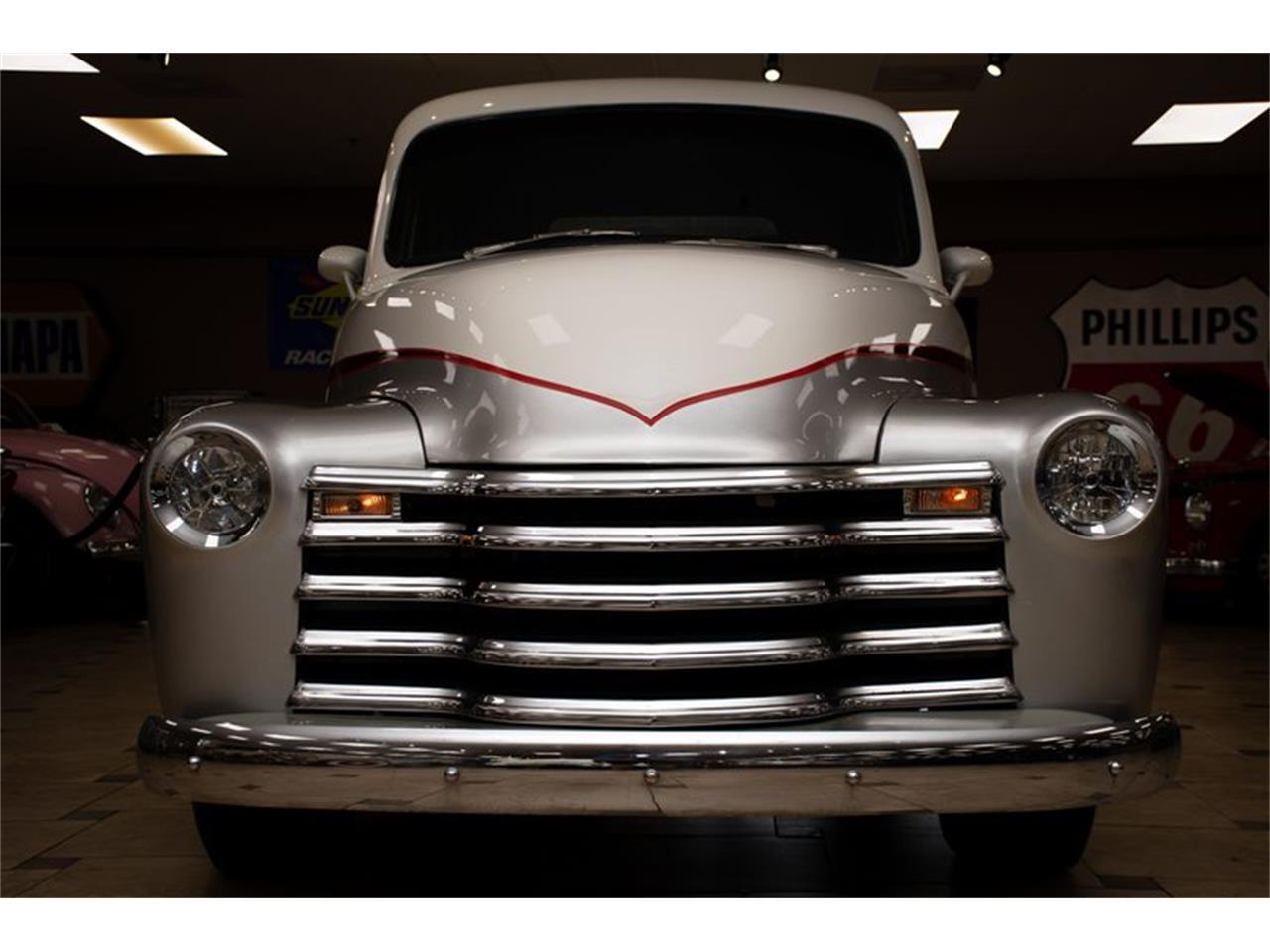 1954 Chevrolet 3100 (CC-1391078) for sale in Venice, Florida