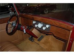 1933 Packard Twelve (CC-1391079) for sale in Rogers, Minnesota