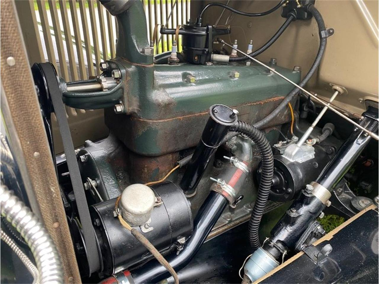 1931 Ford Model A (CC-1390108) for sale in Saratoga Springs, New York