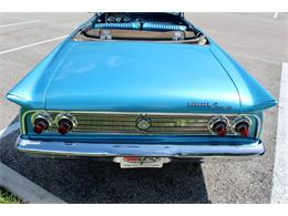 1963 Mercury Comet (CC-1391081) for sale in Sarasota, Florida