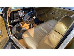 1970 Chevrolet Nova (CC-1391084) for sale in Addison, Illinois
