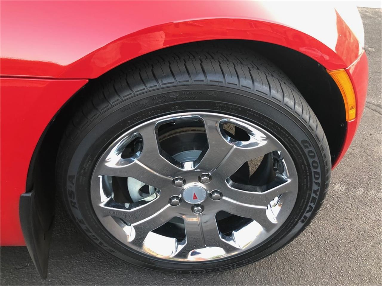 2006 Pontiac Solstice (CC-1391091) for sale in Phoenix, Arizona