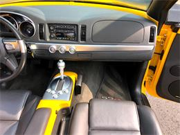 2004 Chevrolet SSR (CC-1391100) for sale in North Canton, Ohio