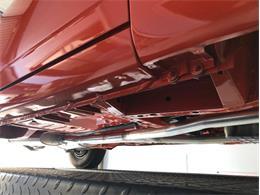 1969 Dodge Super Bee (CC-1391104) for sale in Palmetto, Florida