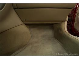 1999 Lexus SC400 (CC-1391121) for sale in Cincinnati, Ohio