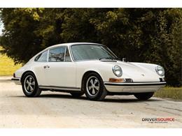 1973 Porsche 911 (CC-1391130) for sale in Houston, Texas