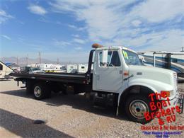 1998 International 4700 (CC-1391134) for sale in Lake Havasu, Arizona