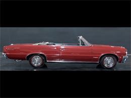 1964 Pontiac GTO (CC-1391135) for sale in Milpitas, California