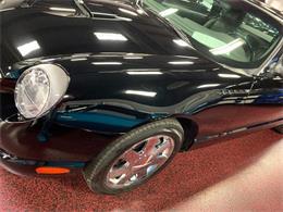 2002 Ford Thunderbird (CC-1391138) for sale in Bismarck, North Dakota