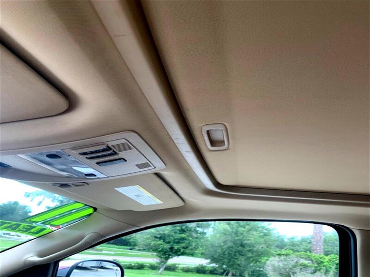 2011 Chevrolet Tahoe (CC-1391148) for sale in Tavares, Florida