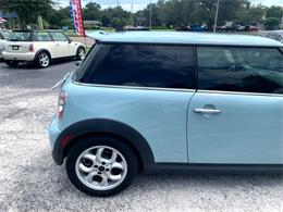 2012 MINI Cooper (CC-1391150) for sale in Tavares, Florida