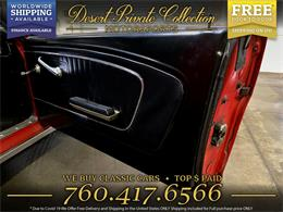 1965 Ford Mustang (CC-1391152) for sale in Palm Desert , California