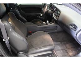2016 Dodge Challenger (CC-1391160) for sale in Anaheim, California