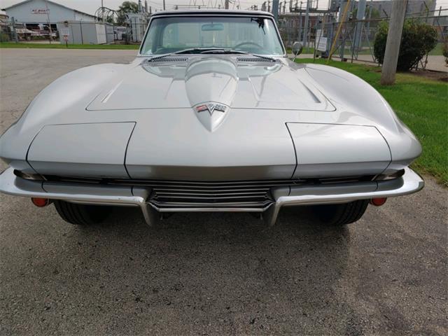 1964 Chevrolet Corvette (CC-1391170) for sale in N. Kansas City, Missouri