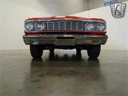 1964 Ford Fairlane 500 (CC-1391179) for sale in O'Fallon, Illinois