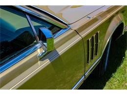 1978 Lincoln Continental (CC-1390118) for sale in Saratoga Springs, New York