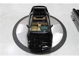 1997 Lotus Esprit (CC-1391181) for sale in Rancho Cordova, California