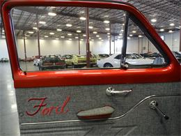 1951 Ford Custom (CC-1391184) for sale in O'Fallon, Illinois