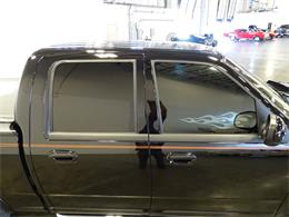 2002 Ford F150 (CC-1391188) for sale in O'Fallon, Illinois