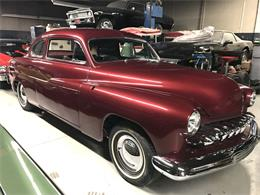 1951 Mercury Custom (CC-1390012) for sale in Stratford, New Jersey