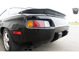 1984 Porsche 928 (CC-1391220) for sale in O'Fallon, Illinois