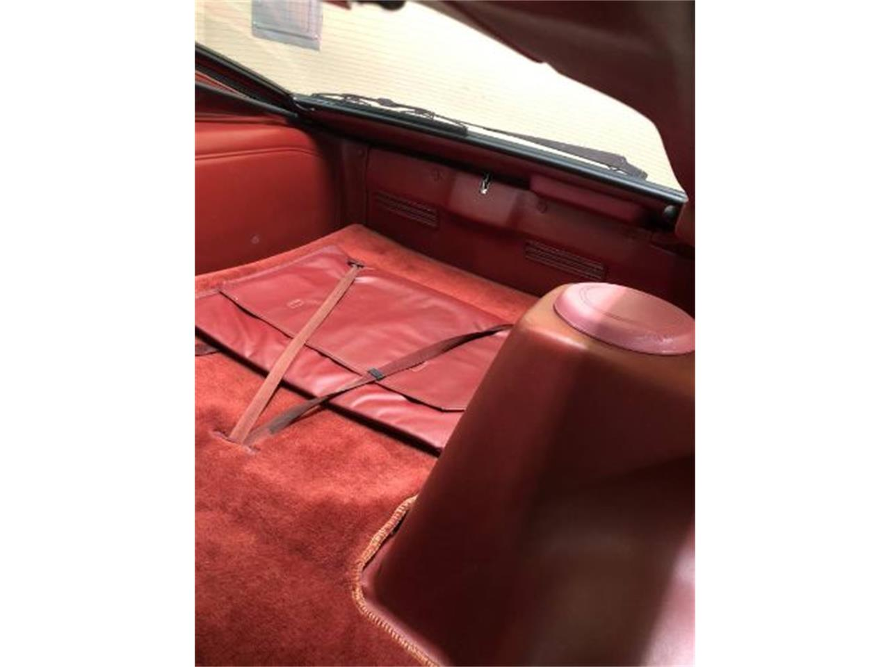 1980 Datsun 280ZX (CC-1390123) for sale in Cadillac, Michigan