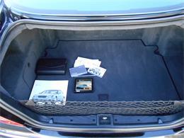2003 Mercedes-Benz S430 (CC-1391247) for sale in Apopka, Florida