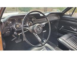1967 Ford Mustang (CC-1391249) for sale in San Angelo, Texas