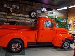 1946 Ford Pickup (CC-1391262) for sale in RICHMOND, Missouri