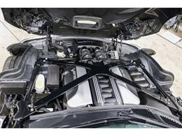 2014 Dodge Viper (CC-1391278) for sale in Kentwood, Michigan