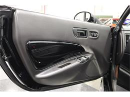 1999 Plymouth Prowler (CC-1391282) for sale in Ft Worth, Texas