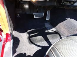 1970 Pontiac LeMans (CC-1391285) for sale in O'Fallon, Illinois