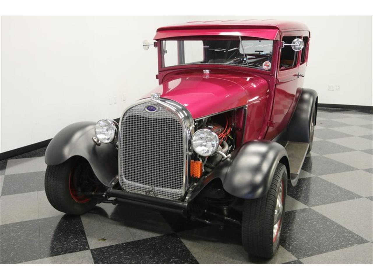 1929 Ford Model A (CC-1391300) for sale in Lutz, Florida