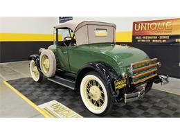1929 Ford Model A (CC-1391306) for sale in Mankato, Minnesota