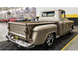 1955 Chevrolet 3100 (CC-1391312) for sale in Mankato, Minnesota