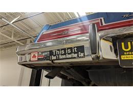 1977 Ford Thunderbird (CC-1391316) for sale in Mankato, Minnesota