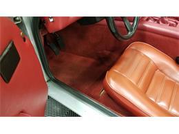1985 TVR 280i (CC-1391317) for sale in Mankato, Minnesota