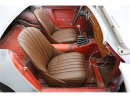 1960 Austin-Healey Bugeye Sprite (CC-1391318) for sale in Beverly Hills, California