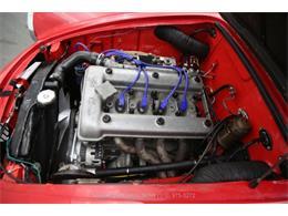1957 Alfa Romeo Giulietta Spider (CC-1391319) for sale in Beverly Hills, California