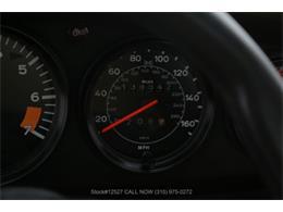 1980 Porsche 911SC (CC-1391320) for sale in Beverly Hills, California