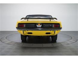 1970 Plymouth Barracuda (CC-1391324) for sale in Charlotte, North Carolina