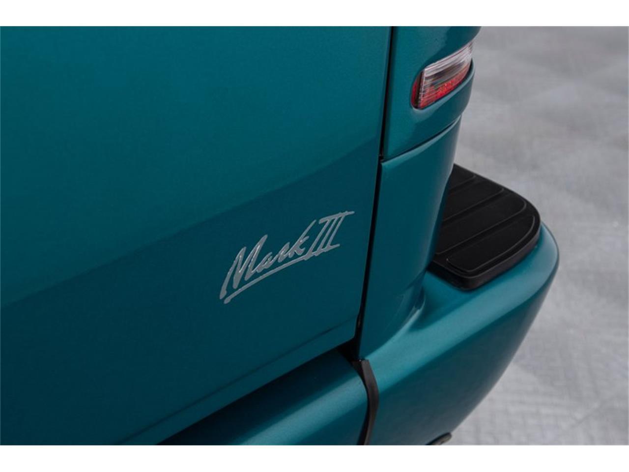 1993 Chevrolet C/K 1500 (CC-1391326) for sale in Charlotte, North Carolina