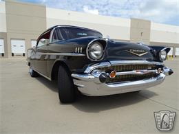 1957 Chevrolet Bel Air (CC-1391357) for sale in O'Fallon, Illinois