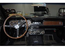 1966 Ford Mustang (CC-1391363) for sale in Rogers, Minnesota