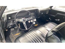 1971 Chevrolet Chevelle (CC-1391364) for sale in Addison, Illinois